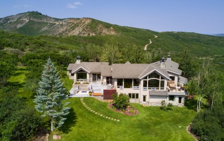 aspen signature properties accommodations